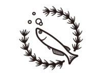 イロドリ様のシンボルマークのアイキャッチ画像です。
