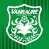株式会社ヴァンラーレ八戸様のシーズンパス2021のアイキャッチ画像です。