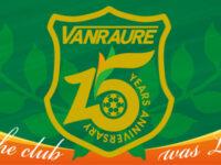 株式会社ヴァンラーレ八戸様の2021シーズンファンクラブ特典のフェイスタオルのアイキャッチ画像です。