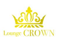 LoungeCROWN様のラベルのアイキャッチ画像です。
