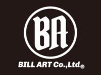 ビルアート株式会社様のマスクのアイキャッチ画像です。