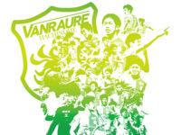 青森スーパーカップ様のオフィシャルグッズ、ヴァンラーレ八戸グッズのアイキャッチ画像です。